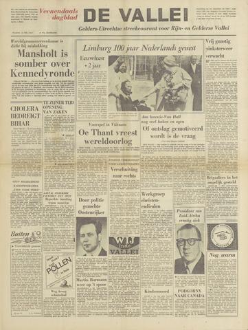 De Vallei 1967-05-12