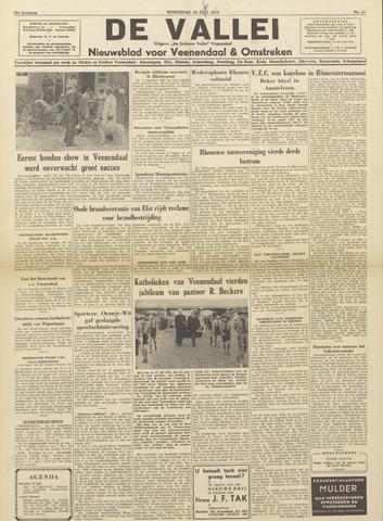 De Vallei 1956-07-18