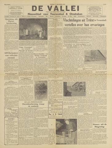 De Vallei 1954-12-17