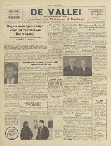 De Vallei 1965-11-16