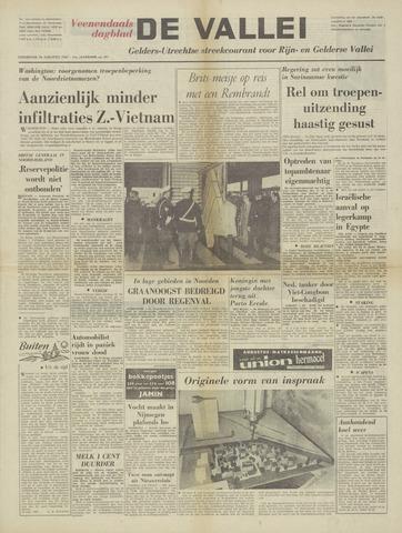 De Vallei 1969-08-28