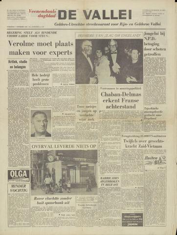 De Vallei 1969-09-17