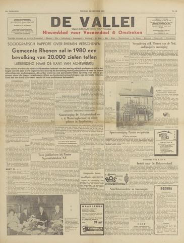De Vallei 1965-10-29
