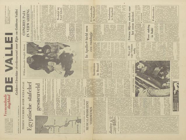 De Vallei 1969-03-10