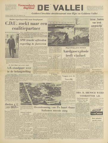 De Vallei 1966-11-08