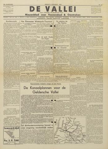 De Vallei 1951-08-03