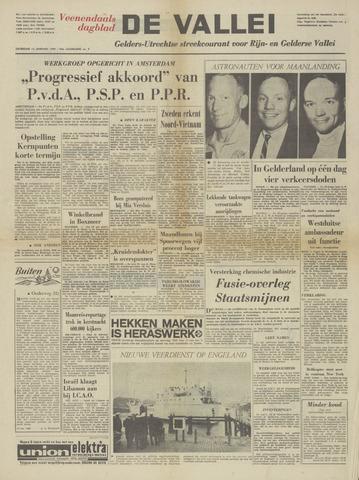 De Vallei 1969-01-11