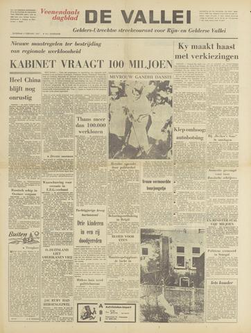 De Vallei 1967-02-04