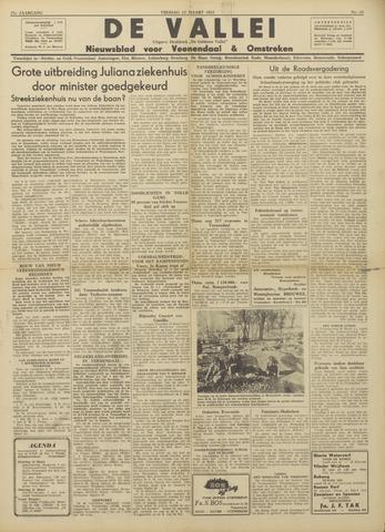 De Vallei 1953-03-13
