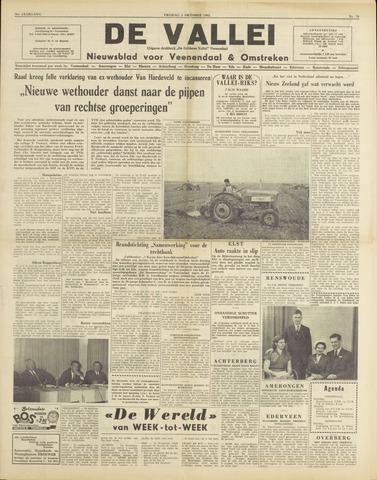 De Vallei 1962-10-05