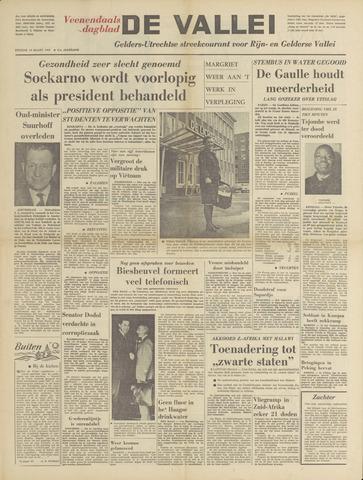 De Vallei 1967-03-14