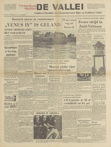 De Vallei 1967-10-18