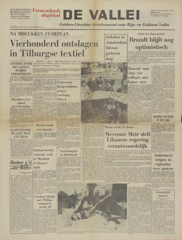De Vallei 1970-05-23