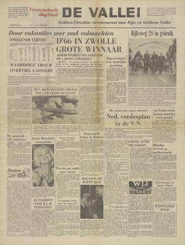 De Vallei 1967-06-29