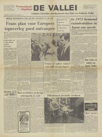 De Vallei 1969-07-23