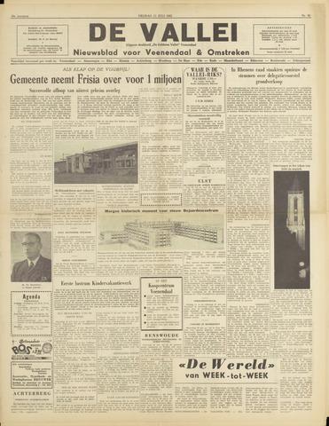 De Vallei 1962-07-13