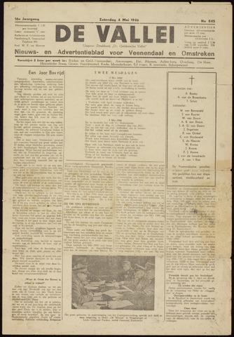 De Vallei 1946-05-04
