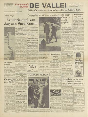 De Vallei 1967-09-28