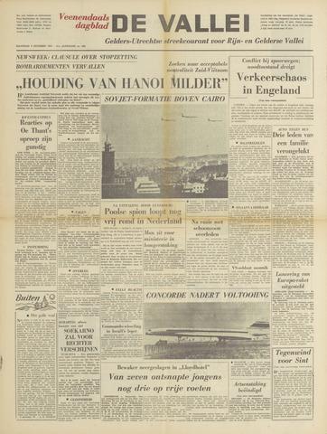 De Vallei 1967-12-04