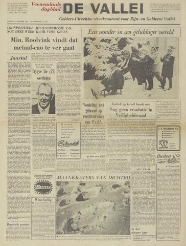 De Vallei 1968-12-31
