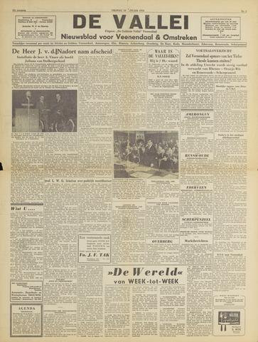 De Vallei 1958-01-10