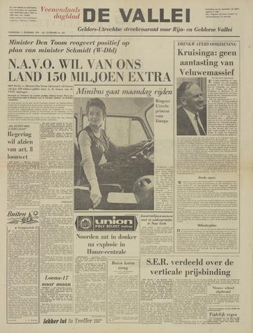 De Vallei 1970-11-11