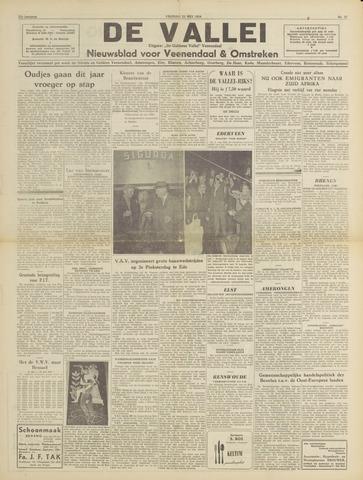 De Vallei 1958-05-23