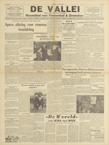 De Vallei 1960-06-17