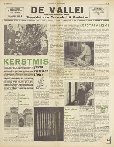 De Vallei 1964-12-24