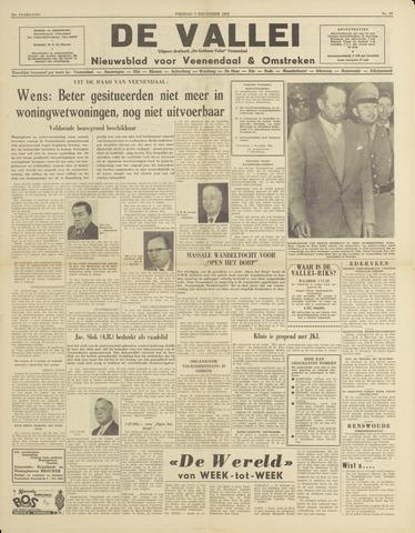 De Vallei 1962-12-07