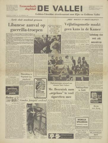 De Vallei 1969-10-22