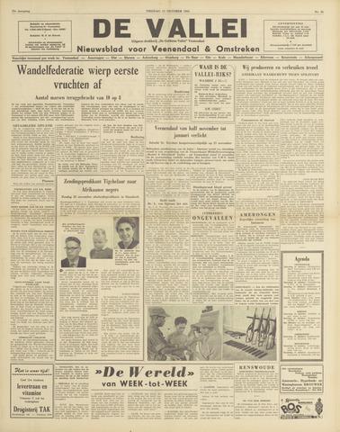 De Vallei 1961-10-13