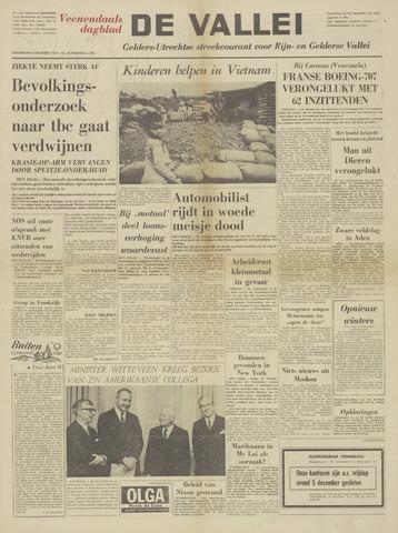De Vallei 1969-12-04