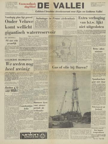 De Vallei 1970-06-25