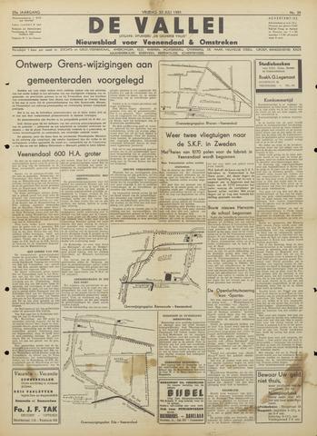 De Vallei 1951-07-20