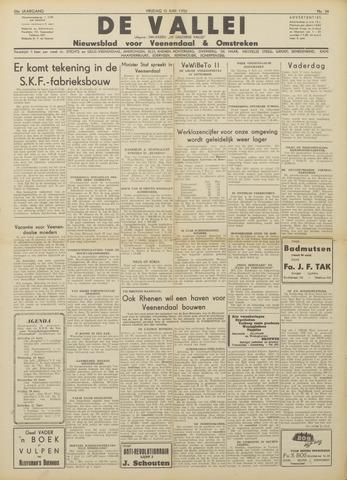 De Vallei 1952-06-13