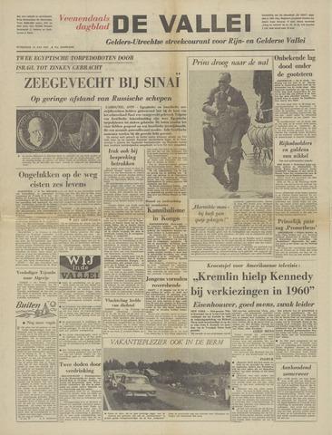 De Vallei 1967-07-12