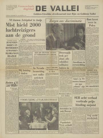 De Vallei 1970-12-19
