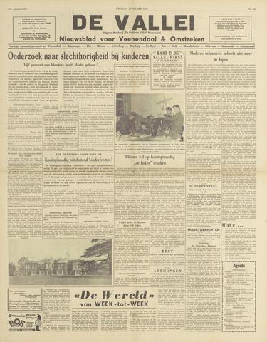 De Vallei 1963-03-15