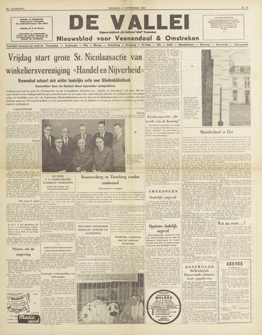 De Vallei 1964-11-17