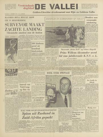 De Vallei 1967-09-11