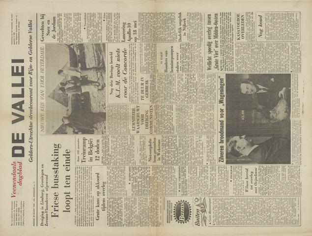 De Vallei 1969-03-25
