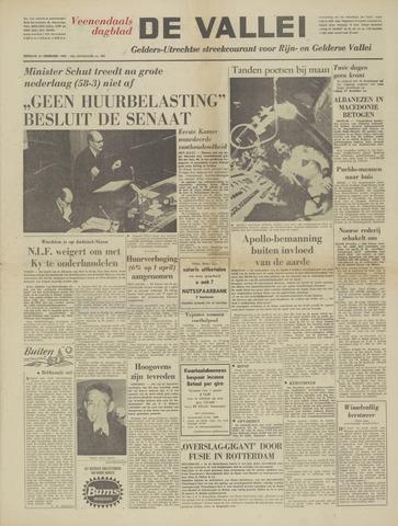 De Vallei 1968-12-24