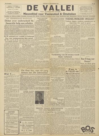 De Vallei 1954-07-14