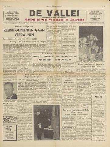 De Vallei 1965-09-24