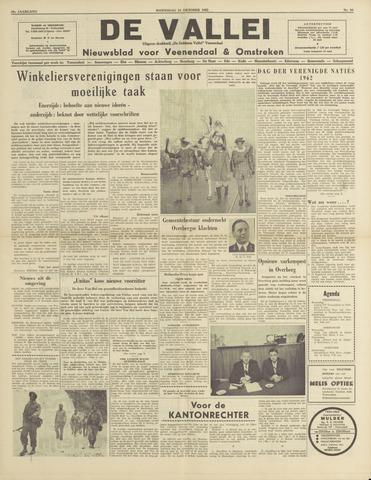 De Vallei 1962-10-24
