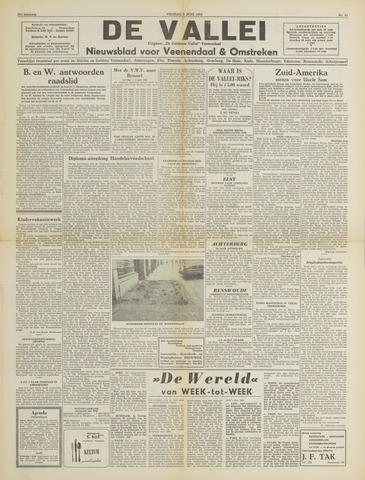 De Vallei 1958-06-06