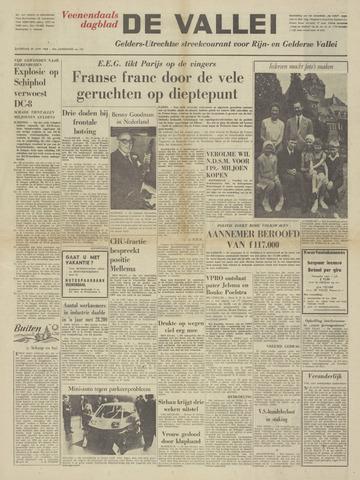 De Vallei 1968-06-29