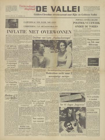 De Vallei 1968-04-23