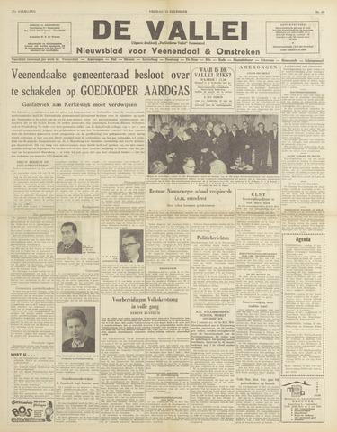 De Vallei 1963-12-13